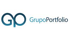 Grupo portfólio : Brand Short Description Type Here.