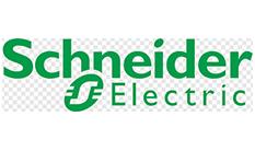 Schineider : Brand Short Description Type Here.